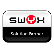 Swyx Preferred Partner